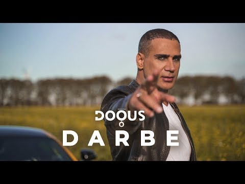 Dogus Darbe Official Video