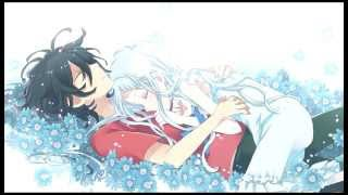 Nightcore As Long As You Love Me