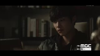 [Preview 따끈예고] 20180423 Tempted 위대한 유혹자 ep.27,28