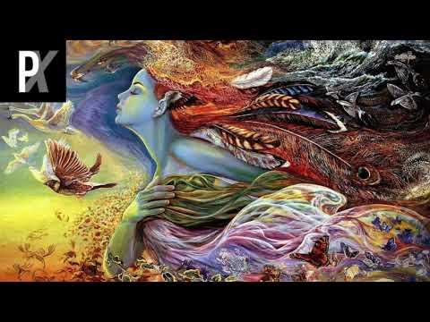 Portugal. The Man - Woodstock (Full Album)