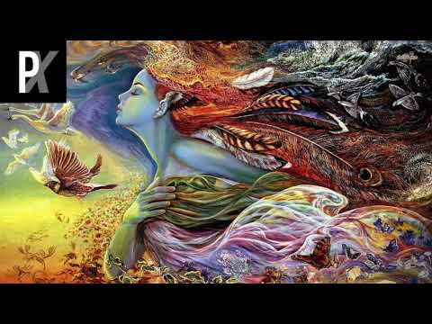 Cover Lagu Portugal. The Man - Woodstock (Full Album) STAFABAND