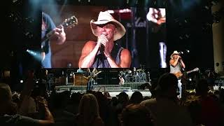 Kenny Chesney- Get Along Mp3