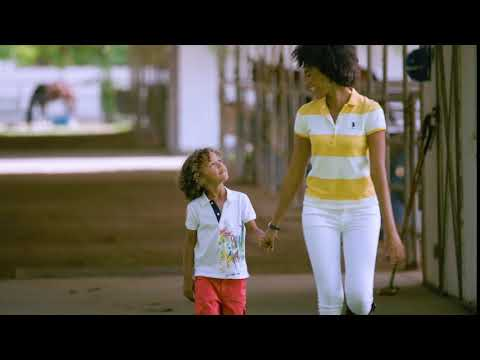 U.S. Polo Assn. | Mother's Day 2019