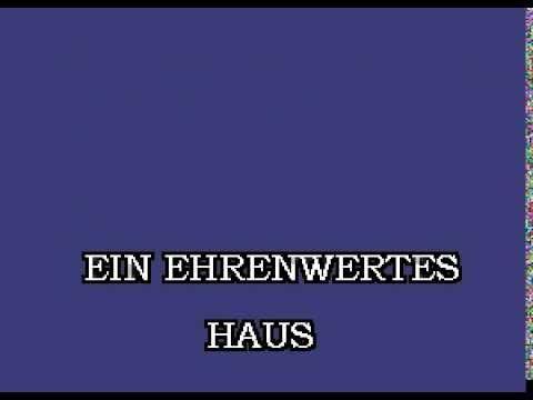 Sahne Mix - Udo Jürgens (Karaoke-CD+G)