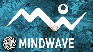 Mindwave - Guiding Voice