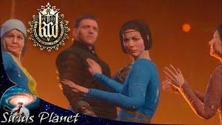 ЧЁРТОВЫ ВЕДЬМЫ ► Kingdom Come: Deliverance #08 RPG с открытым миром   прохождение на русском