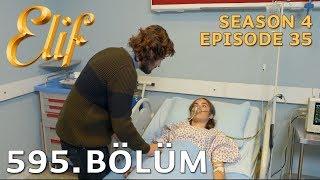 Elif 595. Bölüm | Season 4 Episode 35
