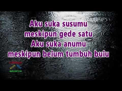 Lagu Jorok