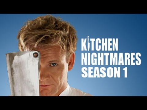 Kitchen Nightmares Usa Season