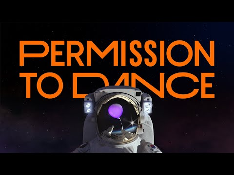 BTS (방탄소년단) 'Permission to Dance' (Shorts Challenge ver.) MV