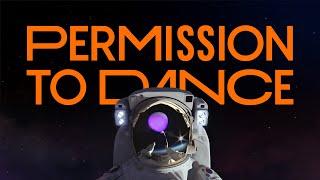 Download BTS (방탄소년단) 'Permission to Dance' (Shorts Challenge ver.) MV