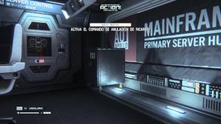 Alien Isolation GTX 760 - FX 6300 (1080p) # 14