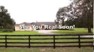 Countryside Farms Ocala Florida Farm For Sale