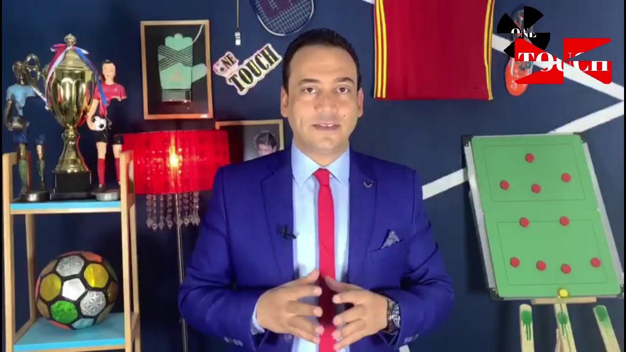 برومو حلقة الجمعة الاسبوعية     فيصل زيدان