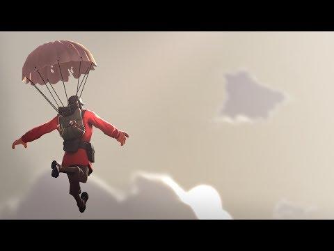 TF2: BASE Jumper