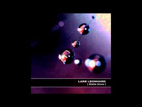 Ultimae Records - LARS LEONHARD - [Stella Nova] preview album