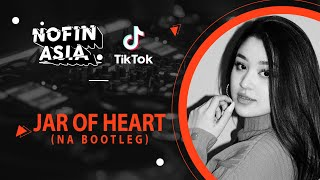 Download lagu TERPESONA DAYANA..! JAR OF HEART (NA BOOTLEG) FULL ALBUM REMIX TIKTOK VIRAL 2021