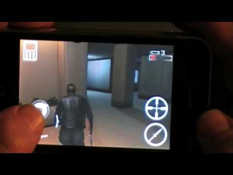Download games for iPhone iPad iPod for free