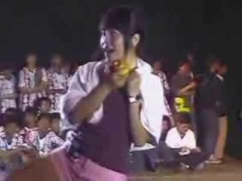 2007和平廣場話劇