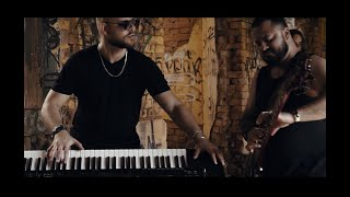 XFEARS - Hell is Here (2021) (Official Video) GSC Music