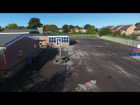 Halewood Church Of England Primary School