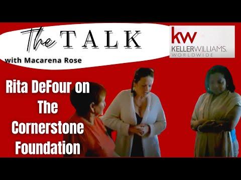Cornerstone Foundation.mp4