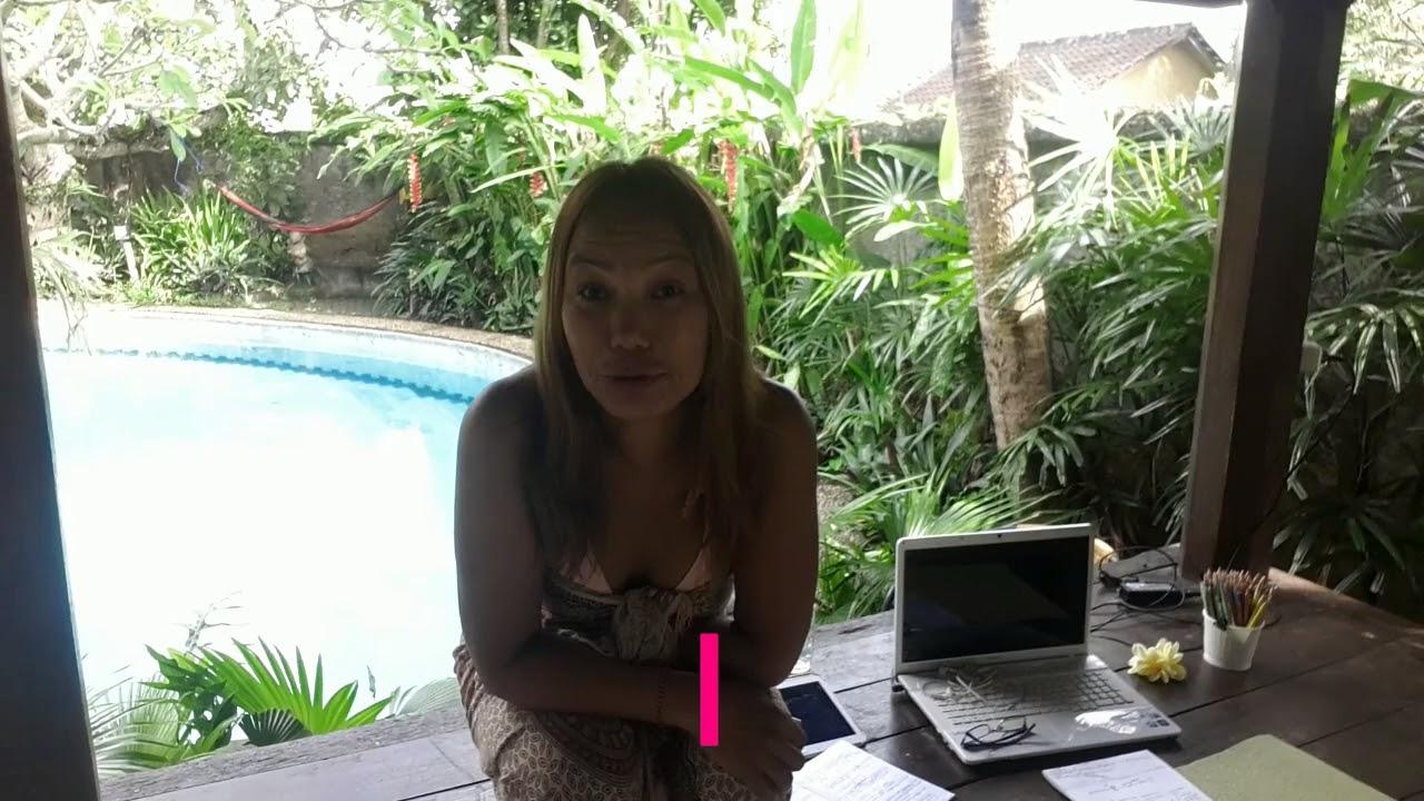 Удаленная работа зеленограде тренер для freelancer