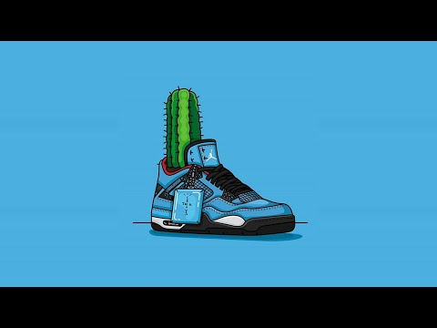 "[FREE] Freestyle Type Beat – ""Cactus"" 