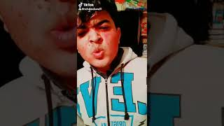 Agly janam vich allah ehsa khail racha k behjy song / sad song 2018 /rocky handsome