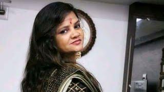 Download Hindi Video Songs - Patai Raja Garbariya Re Koravo:-Darshna Vyas, Pravinh Sinh