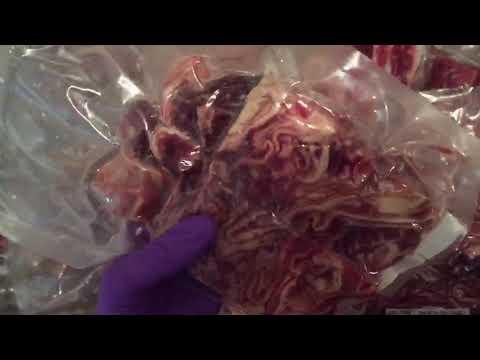 【海陸管家-全省免運】澳洲NG牛腩塊3包(每包約400g±10%)