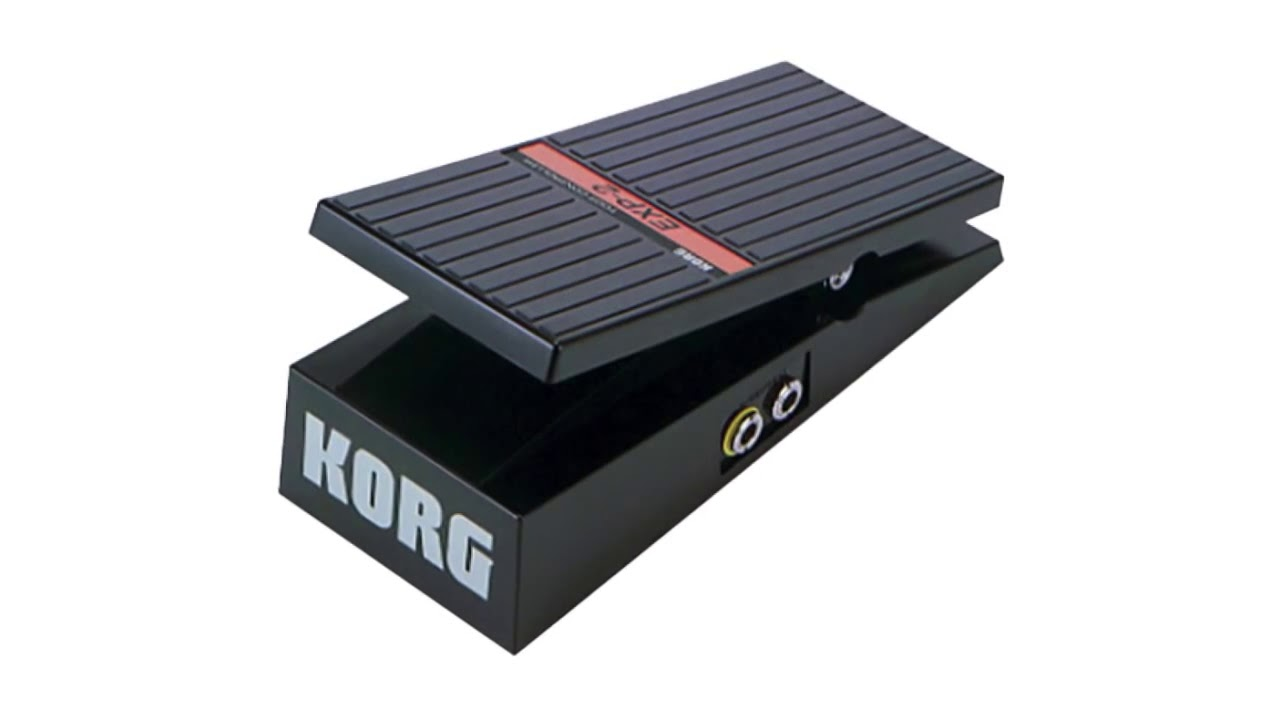Download KORG Pa300 Video Manual Part 1 Introduction and Navigation