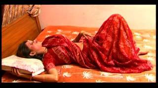 Bhaiya Gadi Chhod Ke [Full Song] Khayee Ka Re- Bhojpuri Kainsar