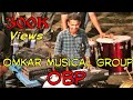 Banjo Party | Omkar Musical Group | Playing Nonstop Ekveera Songs