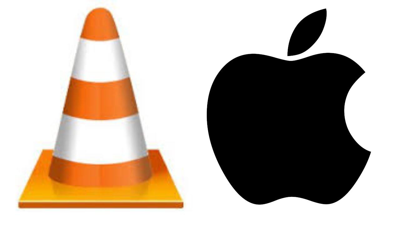 vlc download mac