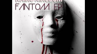 Kairo Kingdom - Fantom Flash (Original Mix)