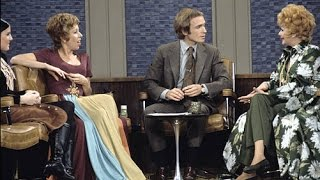 hd-lucille-ball,-carol-burnett-lucie-arnaz-1971-interview-on-the-dick-cavett-show