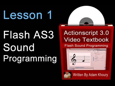 Flash cs5 tlf and classic text engines youtube.