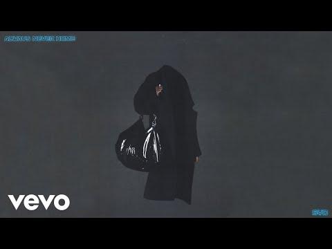 Syd - Bad Dream/No Looking Back (Audio)