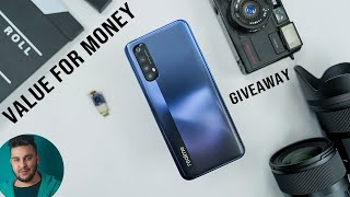 I Used Realme 7 Camera For 7 Days! | Best Camera Phone Under 15000!