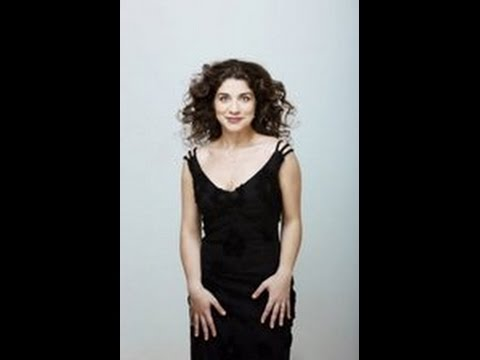 Inna Faliks, Music/Words Live from PianoForte