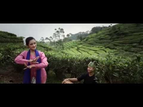 The Heartwarming West Java (Full Version)