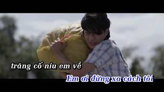 JACK x K-ICM  [Official Video]