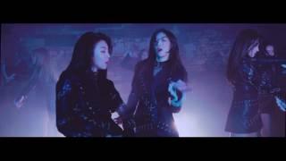 Baixar Dreamcatcher(드림캐쳐) - GOOD NIGHT 안무 영상(Dance Video)