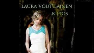Laura Voutilainen - Kiitos