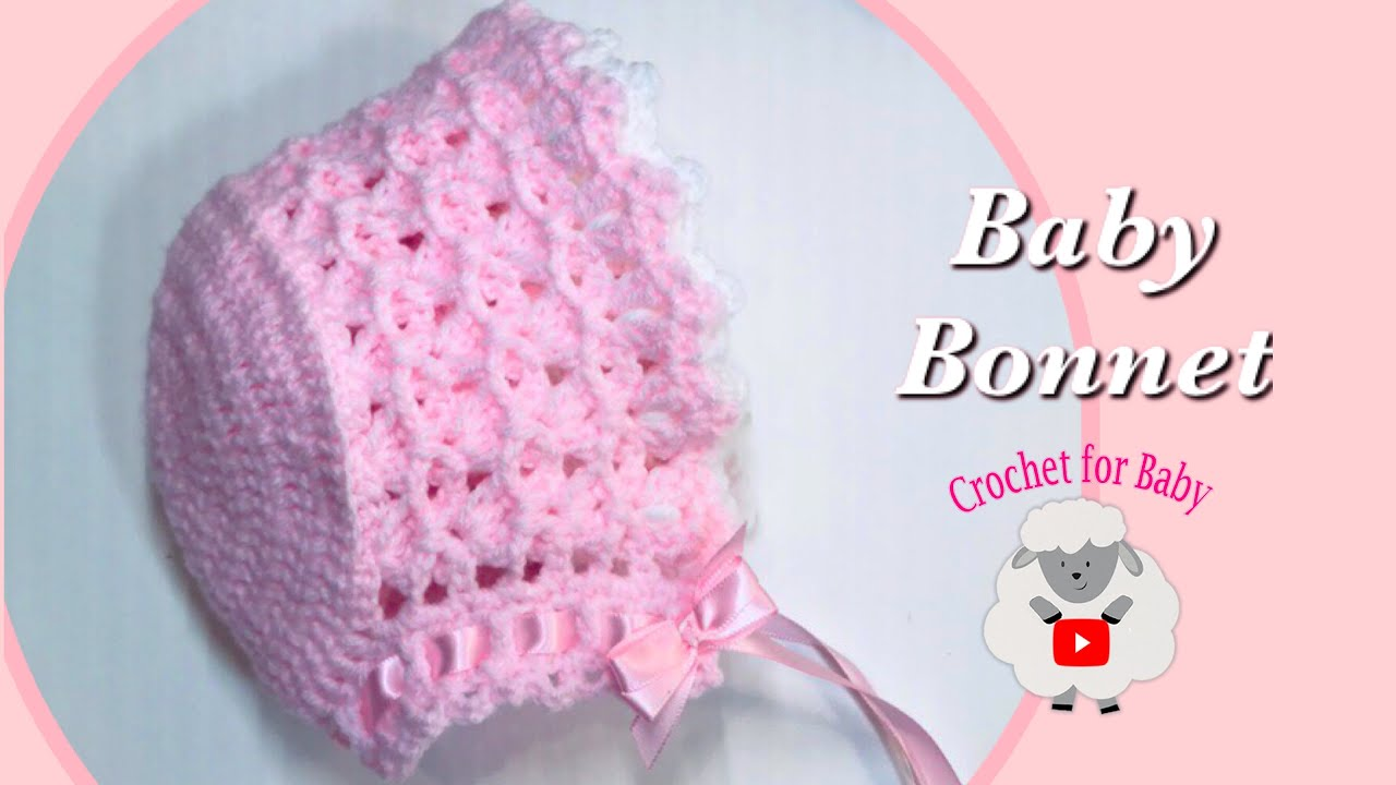 ~  Beautiful Baby Sweater Cap Bootees /& Mittens Reproduction Crochet Pattern ~
