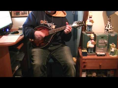 "Mandolin mandolin tabs wild rover : The Pogues: ""The Wild Rover"" (mandolin cover) - YouTube"