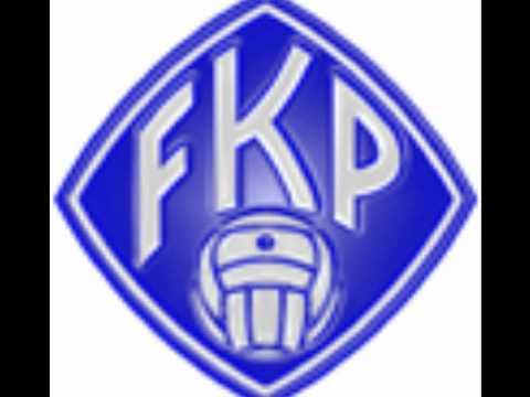 Hey FKP