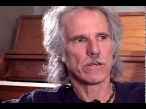 Mark Begelman: The Doors Interview 2015