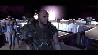 Eat Lead: The Return of Matt Hazard - Gameplay Walkthrough Part 17 - ENDING (Xbox 360/PS3) [HD]